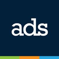 ADS Window Films