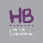 HB Print and Promotions