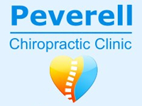 Peverell Chiropractic Clinic