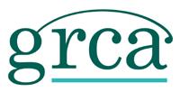 GRCA Accountants