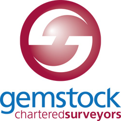 Gemstock Chartered Surveyors Plymouth