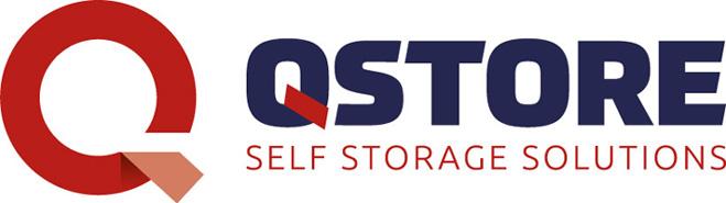 QStore Storage Solutions