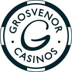 Grosvenor Casino Plymouth