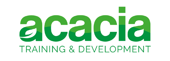Acacia Training & Development