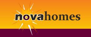 Novahomes lettings Plymouth
