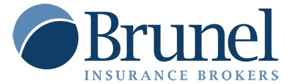 BrunelInsurance