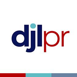 DJL PR