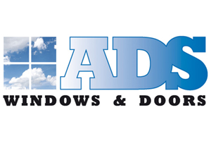 ADS Windows and Doors
