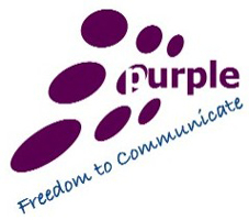 Purple Telecommunications