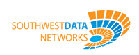 South West Data Networks