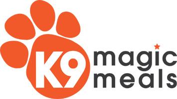 K9 Magic Meals