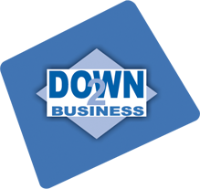 d2b-logo