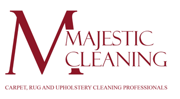 Majestic Cleaning Services Plymouth