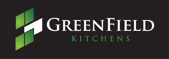 Greenfield Kitchens