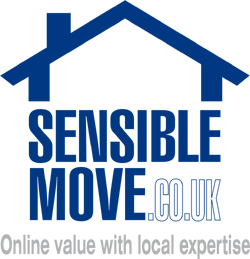 Sensible Move Estate Agents Plymouth