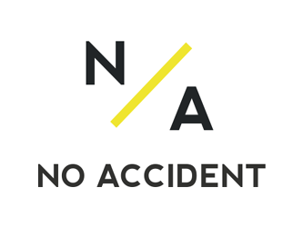 No Accident Health and Safety Training