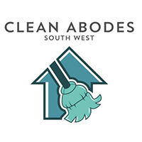 Clean Abodes Plymouth