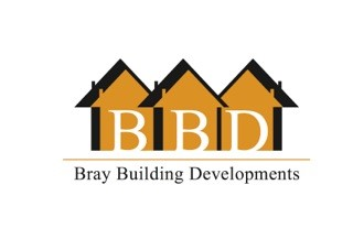 Bray Building Developments