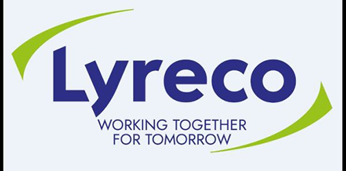 Lyreco Workplace Solutions Plymouth
