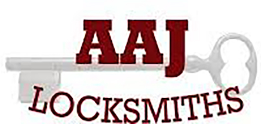 AAJ locksmiths