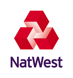 Nat West Plymouth