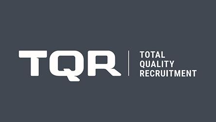TQR-Logo