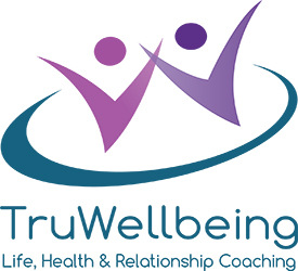 TruWellbeing Plymouth