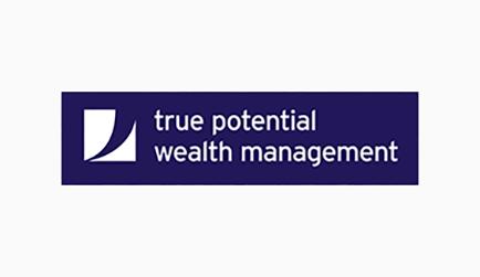 true-potential-Logo