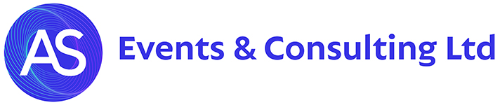 AS Events & Consultancy Logo_sm