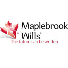 MAPLEBROOK WILLS